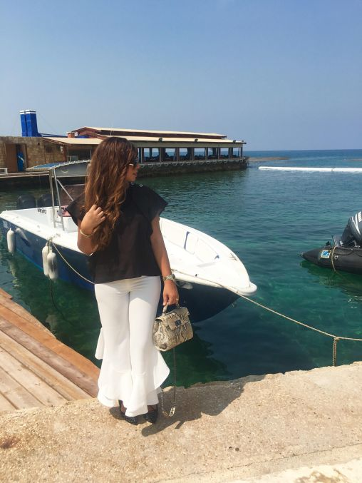byblos 1